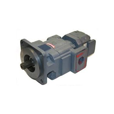 Case 590 Hydraulic Pump - 103621A1