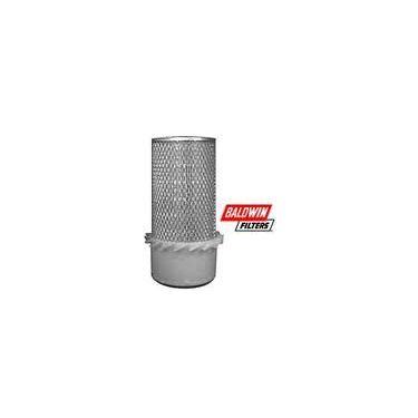 Case Air Filter - A42274 - PA1667FN